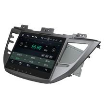 Android 8.0 Octa Core 10.1″ Car Radio DVD GPS for Hyundai IX35 Tucson 2015 2016 2017 2018 4GB RAM Bluetooth WIFI USB 32GB ROM