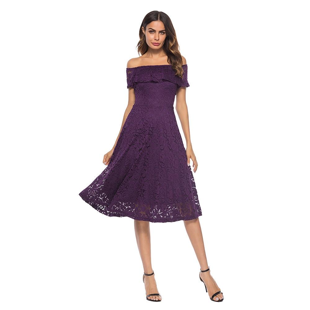 Moderno Vestidos De Las Damas Elegantes Imágenes - Ideas de Vestidos ...
