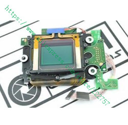 90%NEW D300 cmos for nikon D300 CCD DSLR Camera repair parts