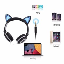 home stereo wiring online shopping the world largest home stereo 2017 lx y05 home office use personal design cat s ear headphones luminescence foldable super stereo