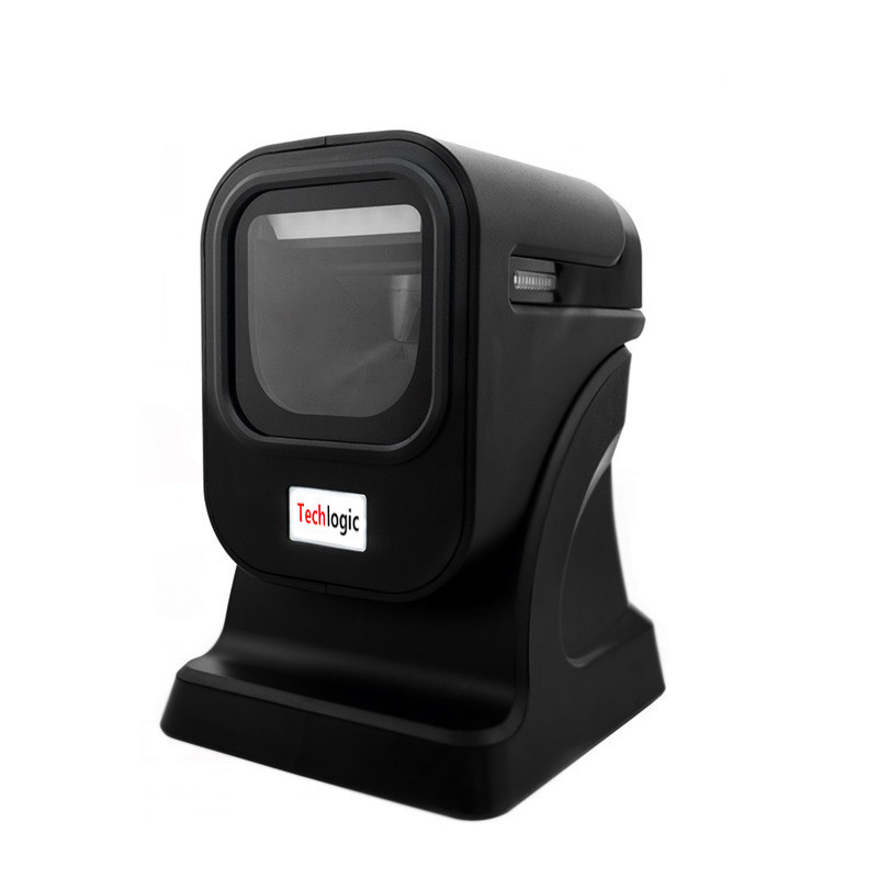 2D Scanner Platform Omnidirectional Bar Code Scanner 2D QR Barcode Reader Desktop Scanning Platform Omni Directional грипсы kellys kls advancer 2d 133мм кратон гель с заглушками grips kls advancer 2d lime 133 mm