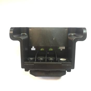 LuoCai תואם דיו מחסניות עבור HP364 עבור HP DeskJet 3070A 3520 Officejet  4610