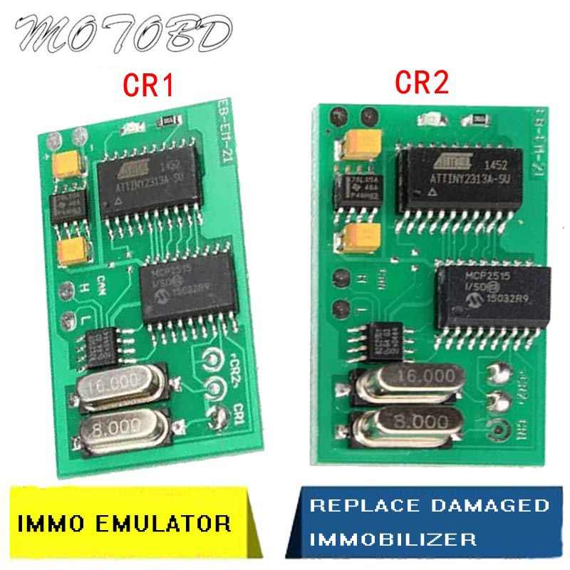 Yamaha R1 Immobilizer Bypass