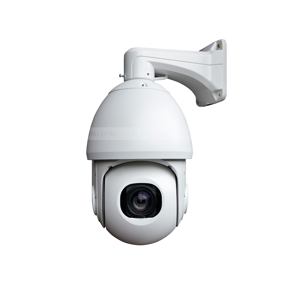 Full HD IP66 2mp 1080P starlight outdoor speed dome cctv ptz camera камера наблюдения hokvs ip 1080p 2 mp full hd