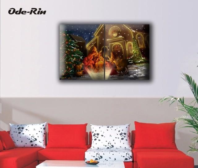 https://ae01.alicdn.com/kf/HTB16dIkNFXXXXXbaXXXq6xXFXXXQ/Familie-woonkamer-versieren-hoogwaardige-moderne-canvas-Europese-Amerikaanse-Kerst-tekening-2-spell-frameloze-trekken-olieverf.jpg_640x640.jpg