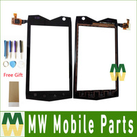 1PC Lot High Quality 4 0 For Texet TM 4082R X Driver Touch Screen Touch Digitizer