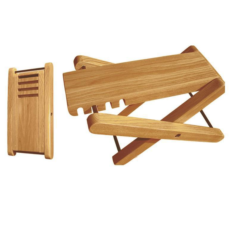 Guitar Parts & Accessories Shop For Cheap Guitar Foot Stool Wood Wooden From Harrier Music China Supplie Sports & Entertainment
