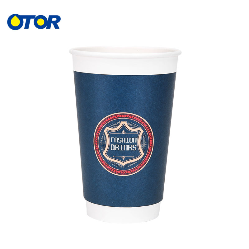 b0e0ba42fe2 Insulated Paper Coffee Cups Wholesale - Year of Clean Water