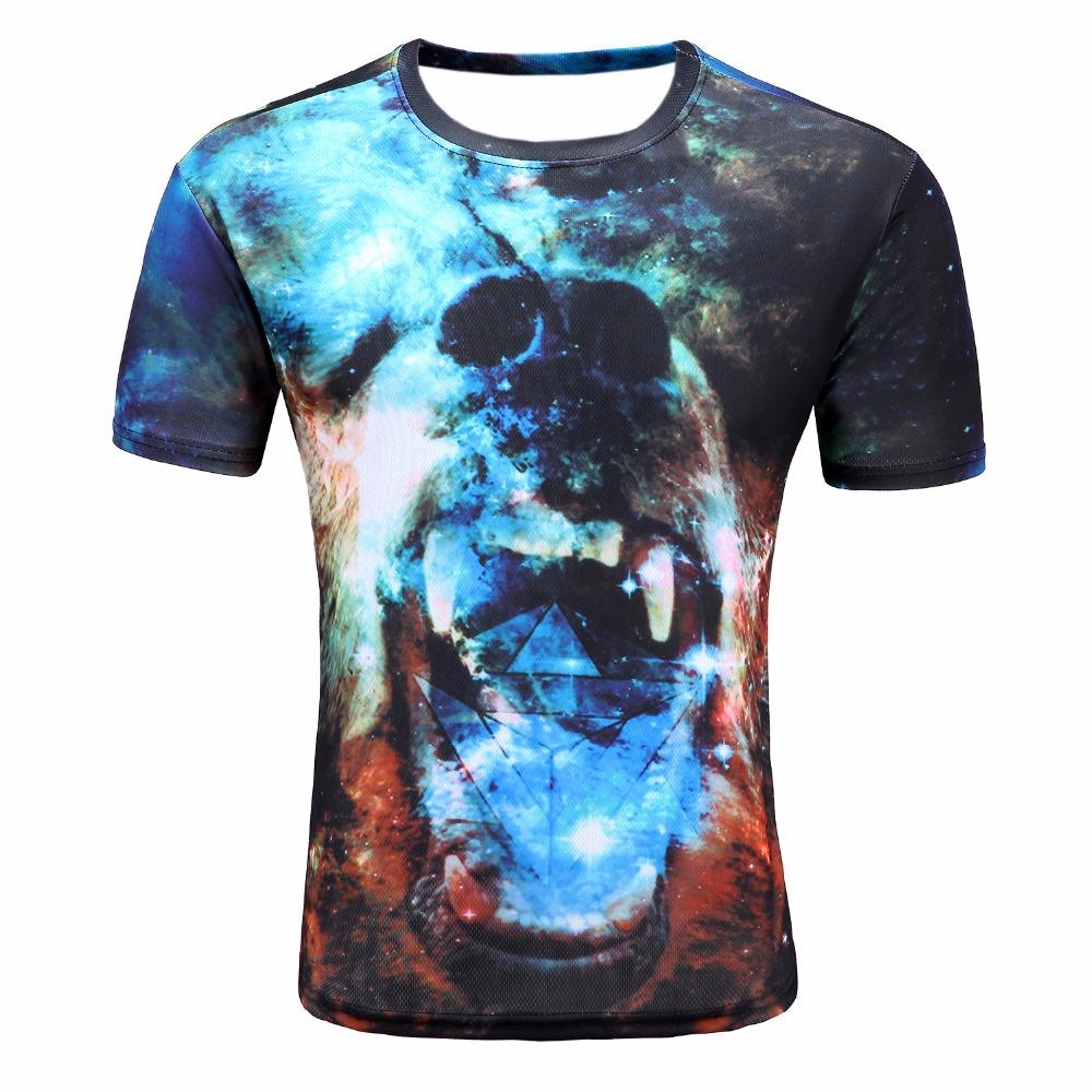 19 Water Drop Mobile 3D Print Short Sleeves Men t shirt Harajuku Summer Groot Men tshirt Tops Plus Size shirt SBKENI 29