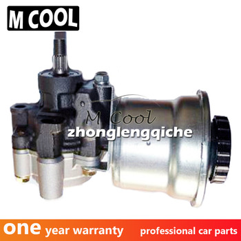 Power Steering Pump For Toyota Corolla For Camera 44320-12341 44320-12390 4432012341 4432012390