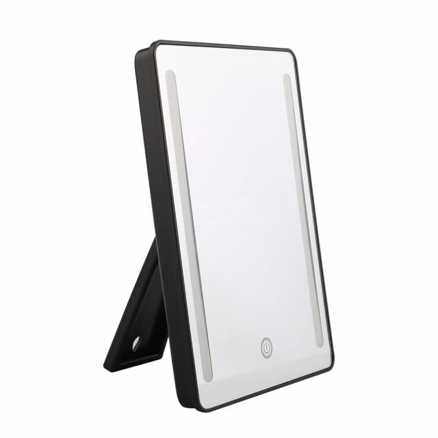 Regulowany 20 Ekran Dotykowy ściemniania Diod Led Podświetlane