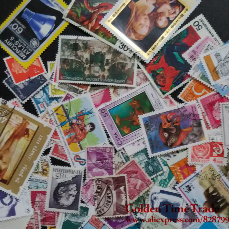 100 Pcs/lot Postage Stamps Good Condition Used With Post Mark From All The World Stamp Collecting Estampillas De Correo bum60s 04 08 54 001 vc a0 00 1113 00 used in good condition need inquiry