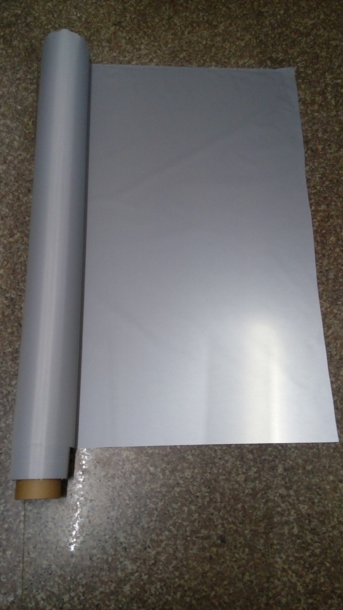 100CM*50M Hight Visibility Normal/High Light Chemical Reflective Fabric Garment Accessories100CM*50M Hight Visibility Normal/High Light Chemical Reflective Fabric Garment Accessories