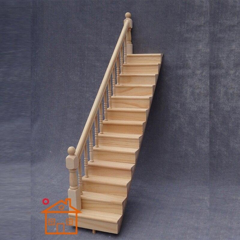 תוצאת תמונה עבור תמונות של מדרגות