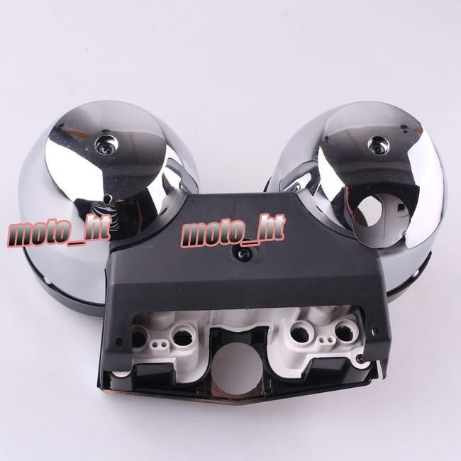 2YF018--_4_-CB400SF-95-98-Speedometer-Tachometer-Case-Cover-Lens