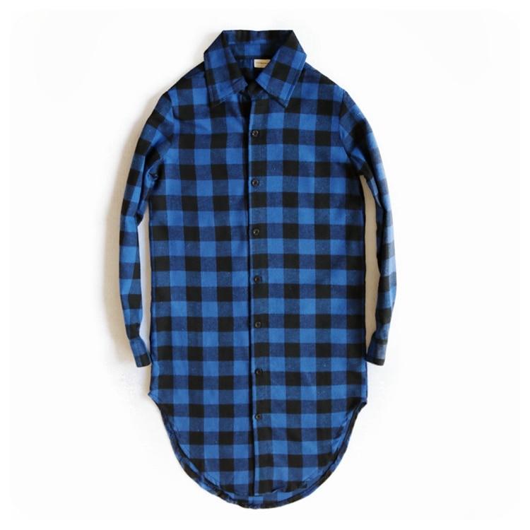 Camisa Social Masculina Camiseta весна и осень Han версия длинных мужских рубашек с длинными рукавами для женщин