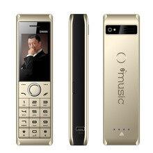 Новейший большой мобильный телефон, роскошные Ретро сотовые телефоны, телефон, громкий звук, Дополнительный внешний аккумулятор в режиме ожидания, две sim-карты, тяжелый мобильный телефон P012
