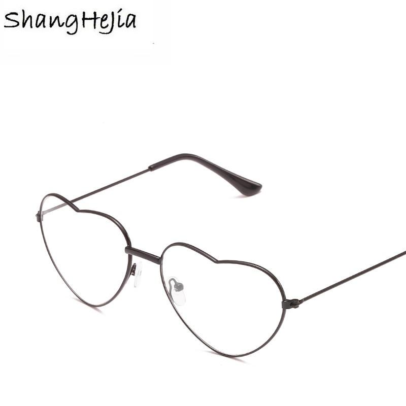 2740dfcf5e Buy hearts eyewear and get free shipping on AliExpress.com