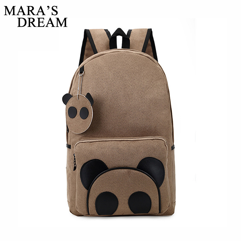 Big Book Bags for School Reviews - Online Shopping Big Book Bags ...