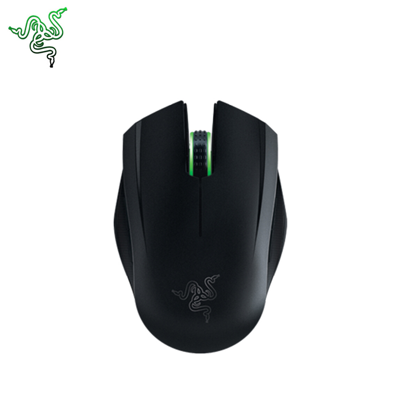 Razer OROCHI 8200dpi / 6400dpi Computer Gaming Mouse for Pro Gamer USB Mouse for Laptops Desktop Support Official Certification 1pc original new mouse cable mouse wire for razer orochi 2015 bluetooth wireless chroma version genuine mouse parts