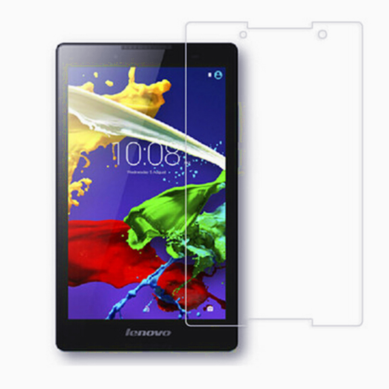 For Lenovo Tab 2 A8 50 A8 50 A5500 A8 50F A8 50LC Tab2 8 0