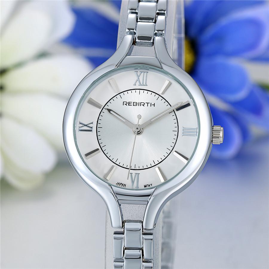 50534-silver_3