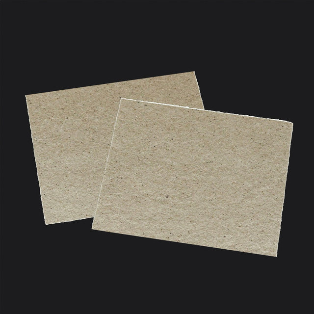 5 Pcs Lot 120x140mm Mica Plates Sheets Microwave Oven Repairing Part Kitchen Tool Accesories Home