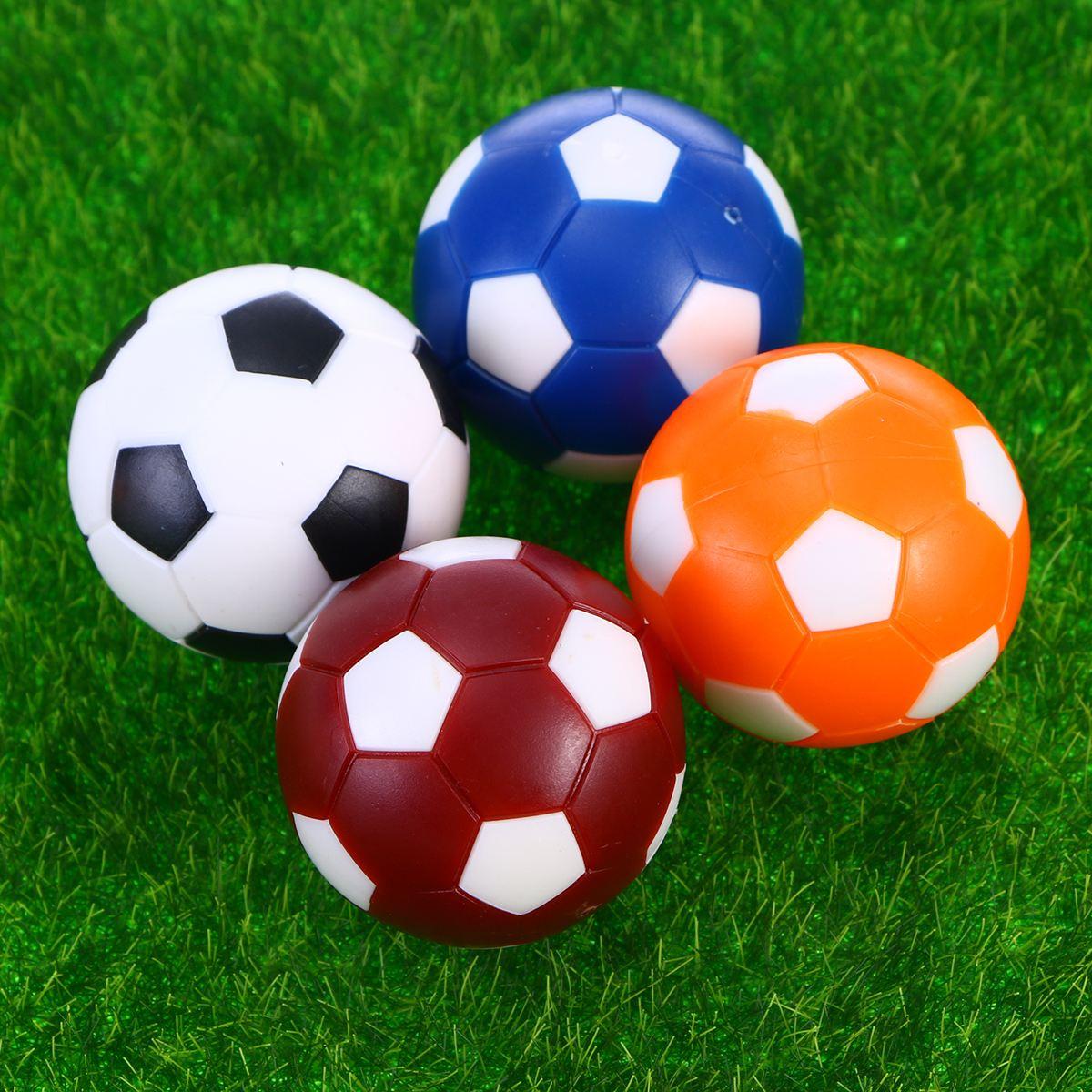 цветные картинки игры с мячом вас подберем