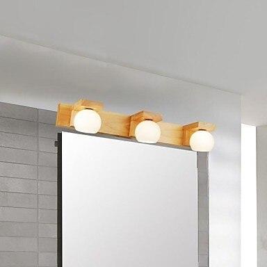 goedkope badkamerspiegel: get cheap badkamer spiegel tv aliexpress, Badkamer