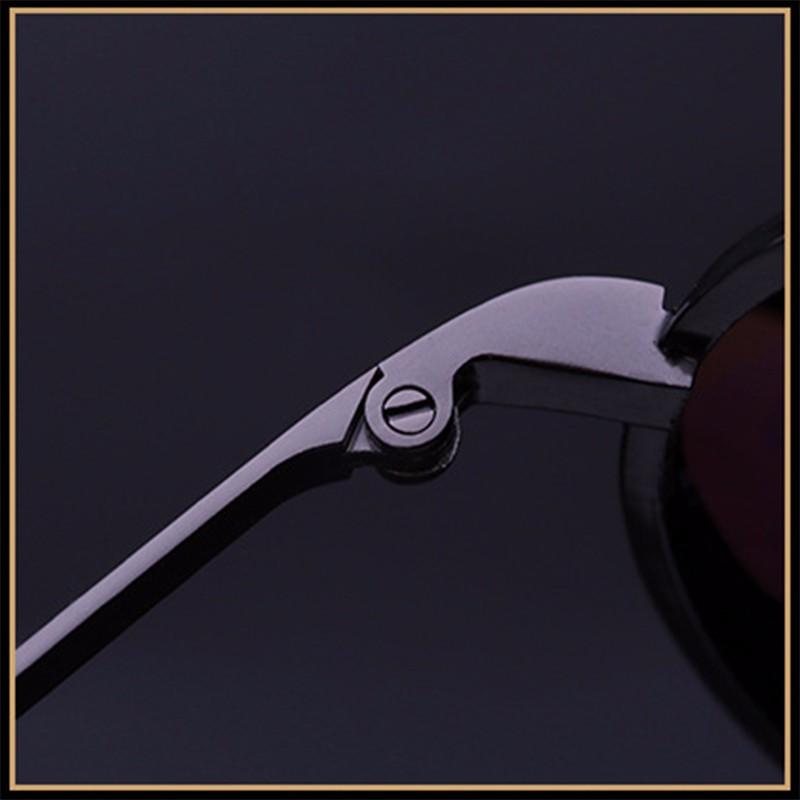 Lager Motorcycle Sunglassses Men Women Oversize Frameless Sunglasses Foldable Glasses Big Moto Goggles 8487 (15)
