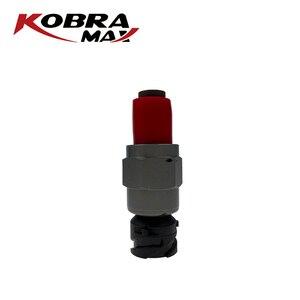 Image 4 - KobraMax מד מרחק חיישן 0155422717 מתאים עבור וולוו בנץ משאית אביזרי רכב