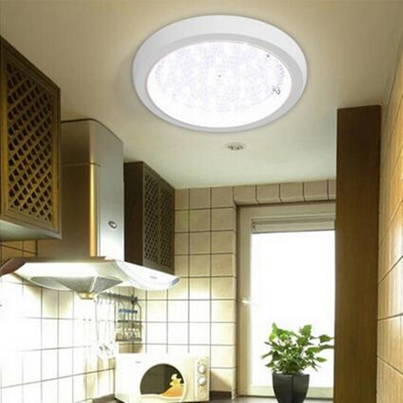 Bright Led Bathroom Lighting compare prices on led bathroom ceiling light- online shopping/buy