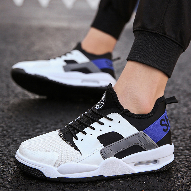 High Quality Men Running Shoes Spring Comfortable Sports Shoes Trainers Women Sneakers Outdoor Athletics Couple Shoes SneakersHigh Quality Men Running Shoes Spring Comfortable Sports Shoes Trainers Women Sneakers Outdoor Athletics Couple Shoes Sneakers