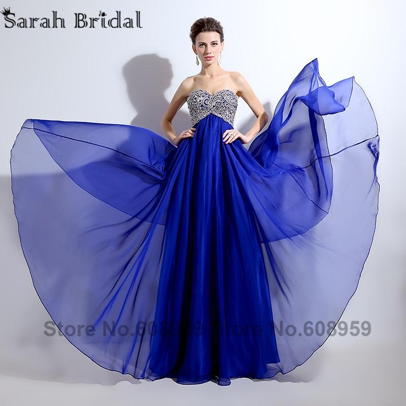 Famoso Reales Vestidos De Fiesta Azules Debajo De 100 Viñeta ...