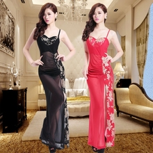 f98d2292cd Buy party gala dress and get free shipping on AliExpress.com