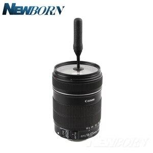 Image 2 - 새로운 20/16/13/10mm 렌즈 수리 도구 렌즈 제거 도구 렌즈 따기 및 흡입 렌즈 흡입 컵 4 팁