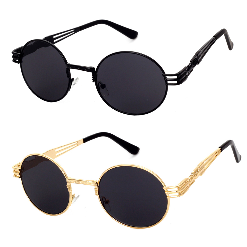 The Latest Sunglasses  compare prices on latest eyewear styles online ping low