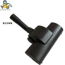 Brosse pour sol et aspirateur Turbo, outils pour Karcher, de 4.130 à 177.0 DS5500 DS5600 DS5800 VC6 VC6300