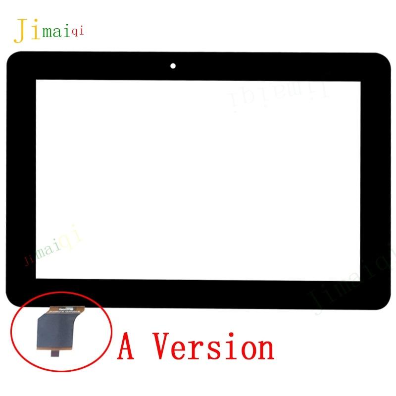 Para hannspee hannspad HSG1279, SN1AT71, SN1AT74, pantalla táctil, SN1AT71WCE Trust 3030 1010261, 6M14H00012 A0, 7214H70322 B0|Tablets LCD y paneles|   - AliExpress