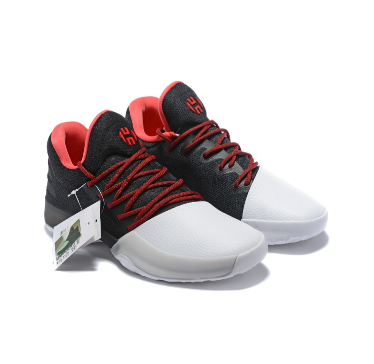 4b35565ba1d Mahadeng Basketball Shoes boost Harden Vol.1 Pioneer BW0546 Sports sneakers  Size 39 46-in Basketball Shoes from Sports   Entertainment on  Aliexpress.com ...