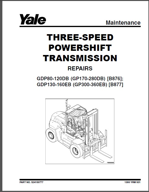 new yale all wiring diagrams and service manuals pdf 2019 full set Series and Parallel Circuits Diagrams new yale all wiring diagrams and service manuals pdf 2019 full set version in software from automobiles \u0026 motorcycles on aliexpress com alibaba group