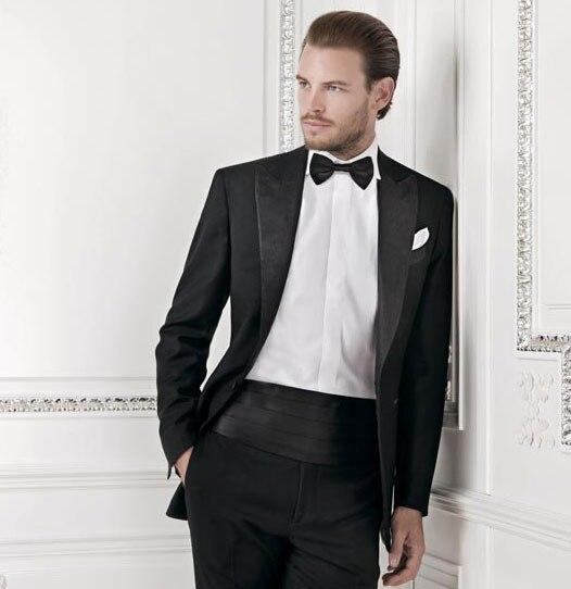 2018-Fashion-slim-fit-nouvelle-Arm-e-Vert-linge-Hommes-Costume-de-mariage-Partie-De-Bal.jpg_640x640 (5)
