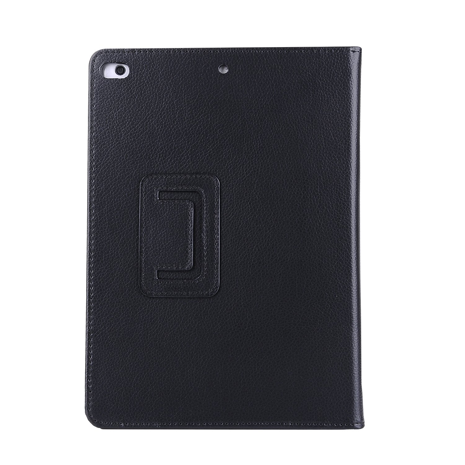 Apple Foilo-Stand Funda A2232 Capa Case 7th iPad A2200 for Cover Tablet A2197