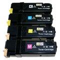 Совместимость Для Fuji Xerox CP305 CP305D CM305D CM305DF 305 350d для fuji xerox cp305 тонер-картридж