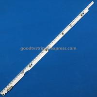 LED Backlight strip 44 lamp For 2012svs32 7032nnb 2D V1GE 320SM0 R1 32NNB 7032LED MCPCB UA32ES5500 UE32ES5557K UE32ES6557 3V/LED