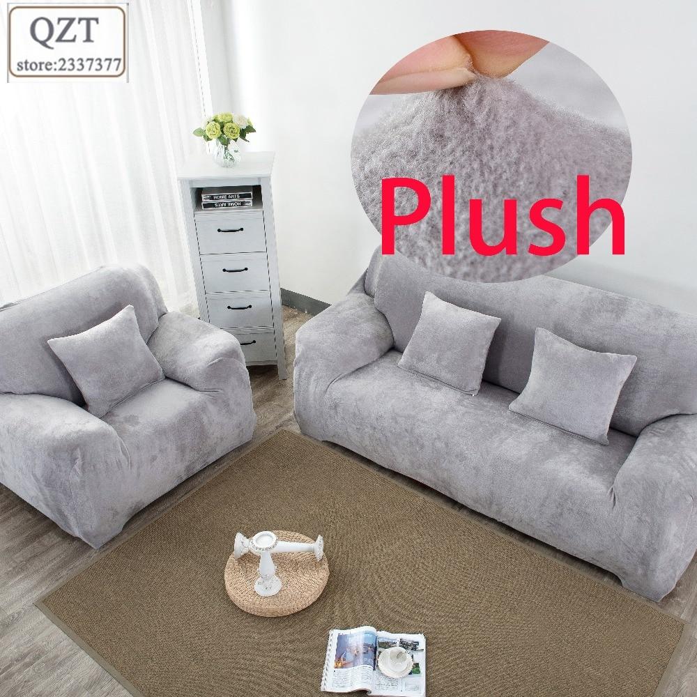 Online kopen wholesale elastische cover uit china elastische cover ...