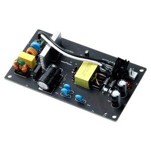 Image 3 - Pcb pcba ボード xiaomi mi 清浄機 2s 空気清浄機 AC M4 AA 1 3 pro の電源ストリップ電源 pcb pcba オフボードリペアパーツ