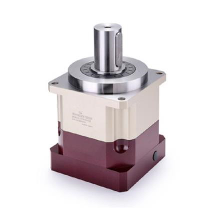 90 high Precision Helical planetary reducer gearbox 5 arcmin 3:1 to 10:1 for 80mm 750W AC servo motor input shaft 19mm90 high Precision Helical planetary reducer gearbox 5 arcmin 3:1 to 10:1 for 80mm 750W AC servo motor input shaft 19mm
