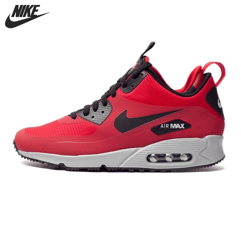 nike football des jeunes taquets 2011 - Compare Prices on Nike Air Max 90 Shoes- Online Shopping/Buy Low ...