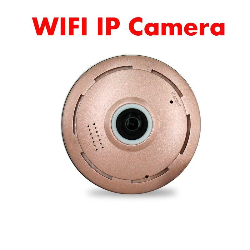 SMTKEY 128G fish eye tf card up max 185 degree support 1.3 Megapixels wifi ip cameraSMTKEY 128G fish eye tf card up max 185 degree support 1.3 Megapixels wifi ip camera